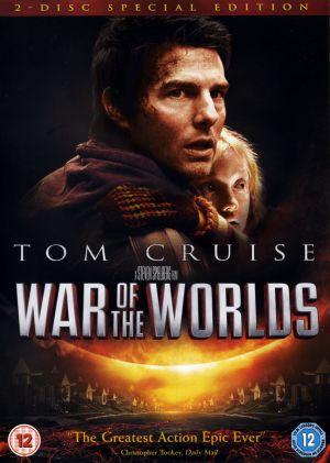 War of the Worlds 1538x2159