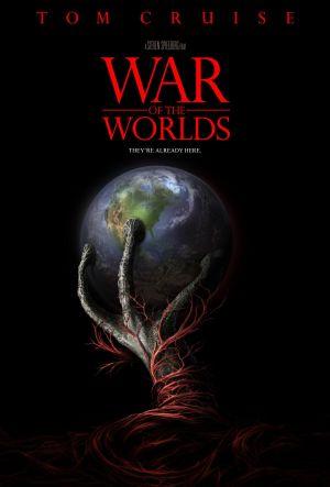 War of the Worlds 1200x1771
