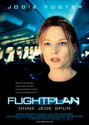 Flightplan 1772x2488