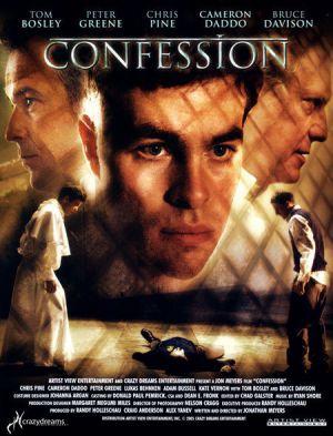 Confession 450x590