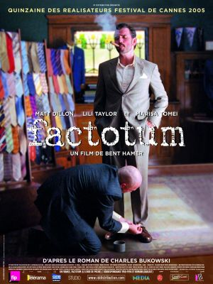 Factotum 900x1200