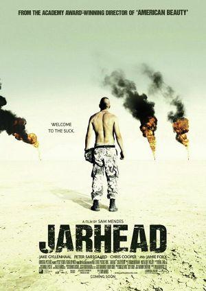 Jarhead 600x848