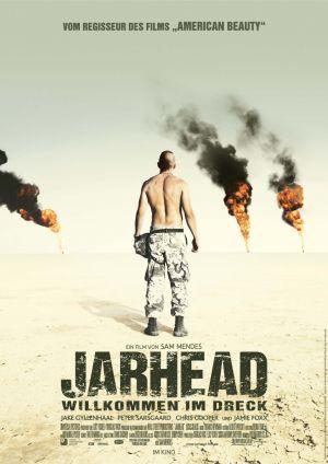 Jarhead 990x1400