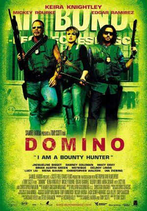 Domino 450x643