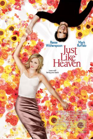 Just Like Heaven 2015x3000