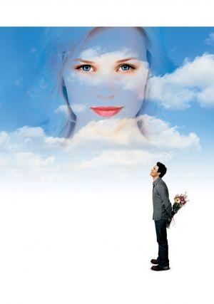 Just Like Heaven 2109x3000