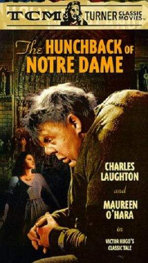 The Hunchback of Notre Dame 333x593