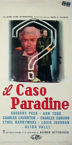 The Paradine Case 308x620