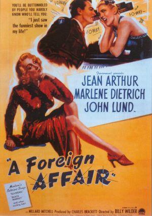 A Foreign Affair 1068x1515