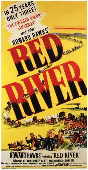 Red River 982x1899