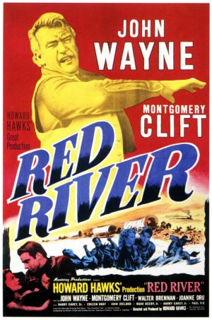Red River 794x1199