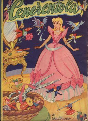 Cinderella 1276x1754