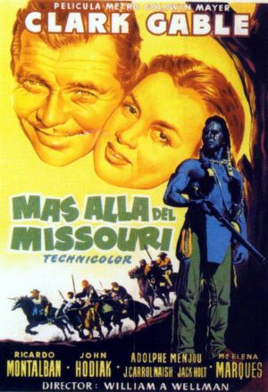 Across the Wide Missouri 820x1200