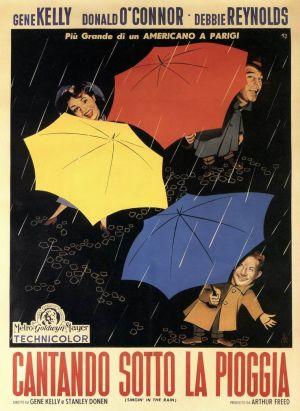 Singin' in the Rain 762x1045