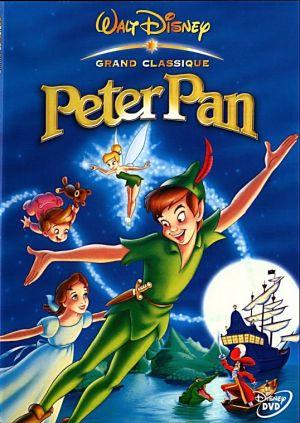 Peter Pan 538x758