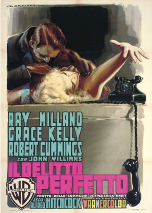 Dial M for Murder 858x1200