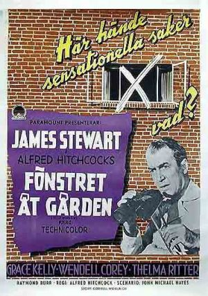 Rear Window 371x529