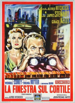Rear Window 580x794