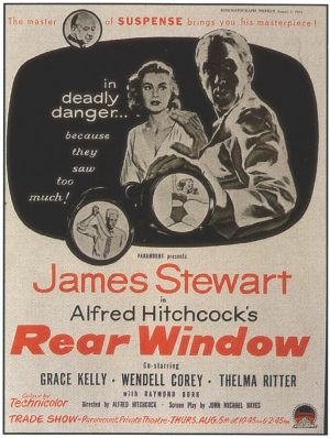Rear Window 600x796