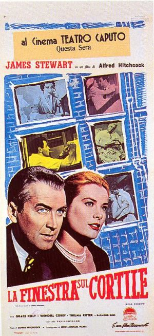 Rear Window 369x805