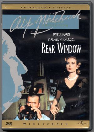 Rear Window 1091x1530