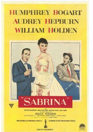 Sabrina 615x869
