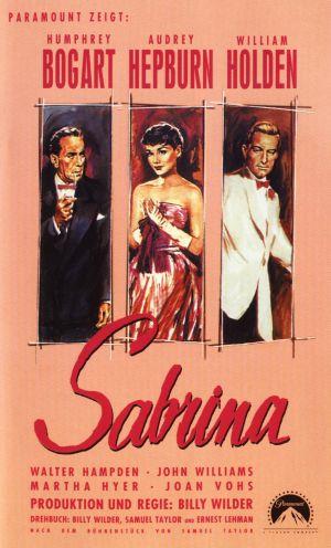 Sabrina 1335x2207