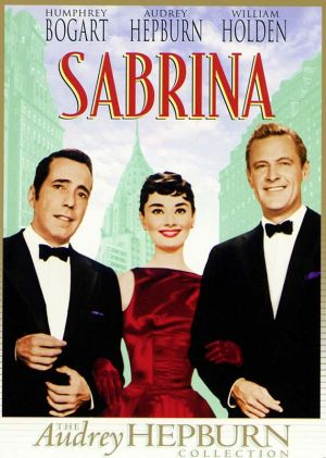 Sabrina 570x800