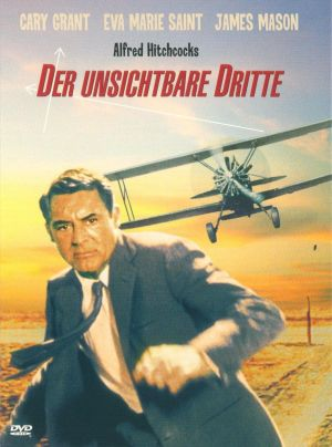 North by Northwest 809x1089
