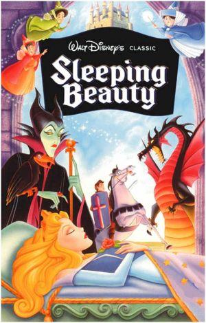 Sleeping Beauty 771x1208