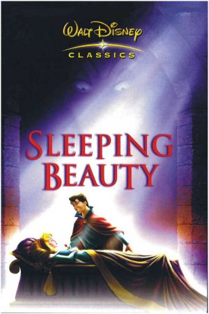 Sleeping Beauty 805x1208