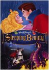 Sleeping Beauty Cover
