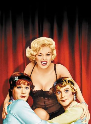 Some Like It Hot 2202x3000