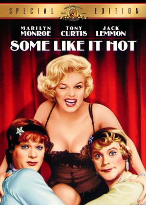 Some Like It Hot 570x800