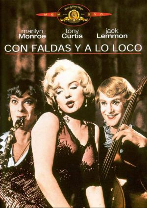 Some Like It Hot 1017x1441