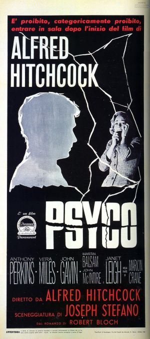 Psychoza 732x1648