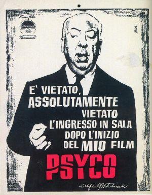 Psycho 781x1000
