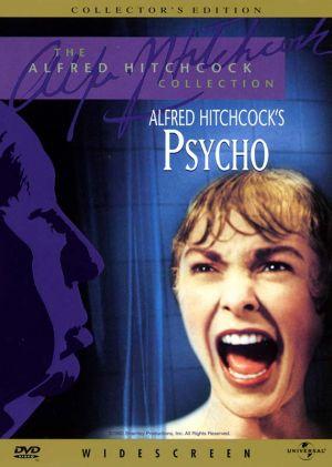 Psycho 570x800