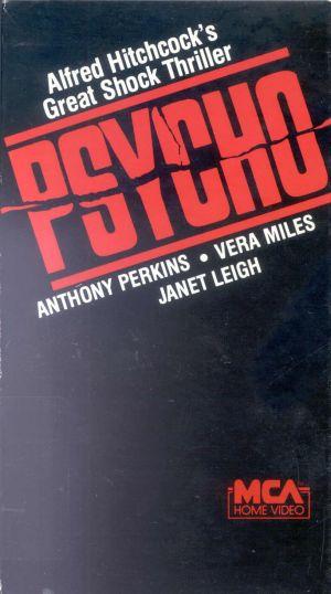 Psycho 816x1462