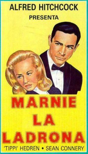 Marnie 495x866