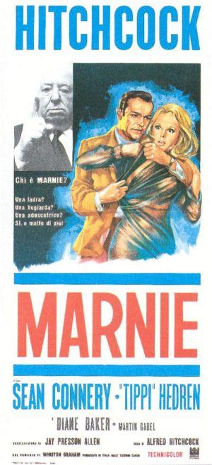 Marnie 500x1096