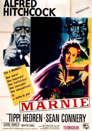 Marnie 846x1200