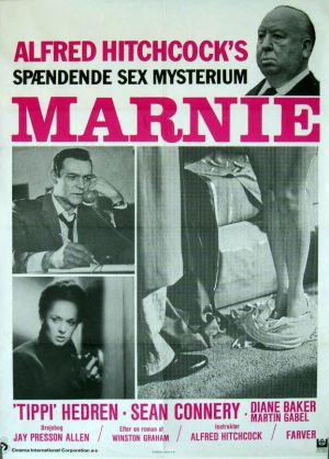 Marnie 623x869