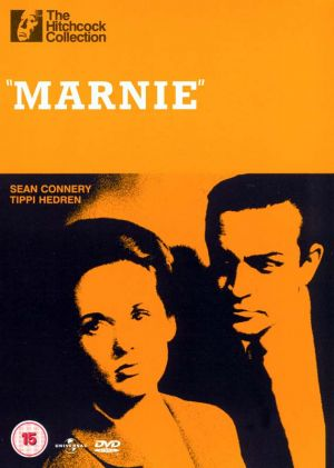 Marnie 570x800