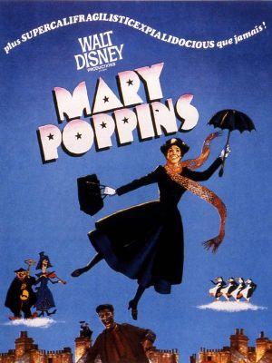 Mary Poppins 600x800
