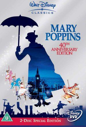 Mary Poppins 600x890