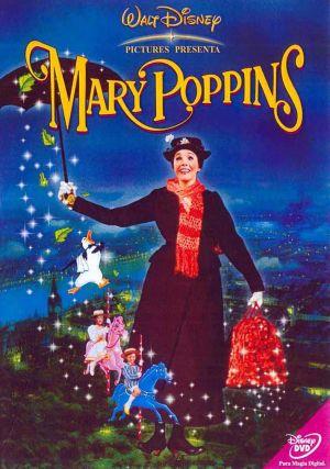 Mary Poppins 1012x1441