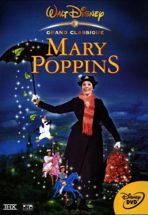Mary Poppins 750x1087