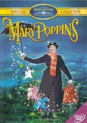 Mary Poppins 763x1075