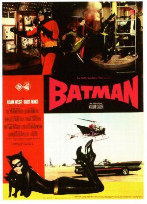Batman: The Movie 1056x1469